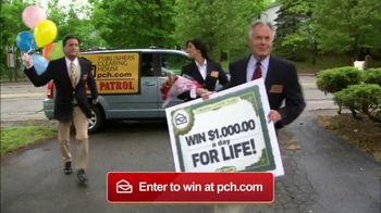 Publishers Clearing House TV Spot, 'Are You Kidding?' - Thumbnail 1