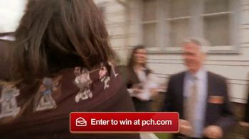 Publishers Clearing House TV Spot, 'Are You Kidding?' - Thumbnail 4