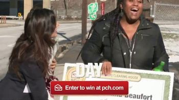 Publishers Clearing House TV Spot, 'Are You Kidding?' - Thumbnail 5