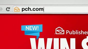Publishers Clearing House TV Spot, 'Are You Kidding?' - Thumbnail 7