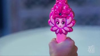Of Dragons Fairies & Wizards TV Spot, 'Bubble Spell' - Thumbnail 2