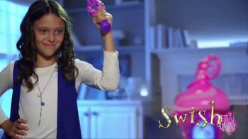 Of Dragons Fairies & Wizards TV Spot, 'Bubble Spell' - Thumbnail 3