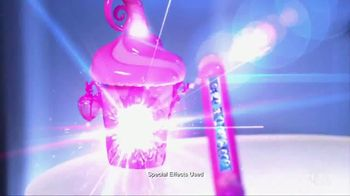 Of Dragons Fairies & Wizards TV Spot, 'Bubble Spell' - Thumbnail 6