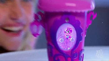 Of Dragons Fairies & Wizards TV Spot, 'Bubble Spell' - Thumbnail 7