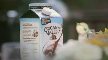 Organic Valley TV Spot, 'Our Kind of Innovation?' - Thumbnail 8