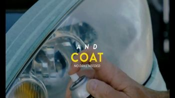 Meguiar's Headlight Restoration Kits TV Spot, 'Repair, Restore and Protect' - Thumbnail 3