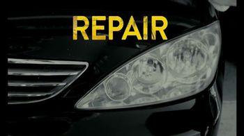 Meguiar's Headlight Restoration Kits TV Spot, 'Repair, Restore and Protect' - Thumbnail 6