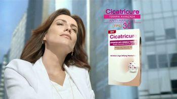 Cicatricure TV Spot, 'Evitar el envejecimiento por el sol' [Spanish] - Thumbnail 9