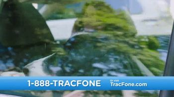 TracFone TV Spot, 'Lost Dog' - Thumbnail 3