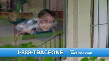 TracFone TV Spot, 'Lost Dog' - Thumbnail 7