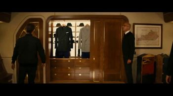 Kingsman: The Golden Circle - Alternate Trailer 9