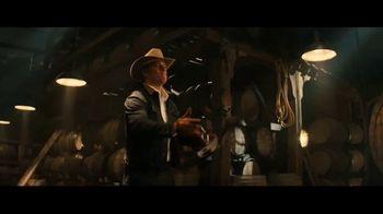 Kingsman: The Golden Circle - Alternate Trailer 8