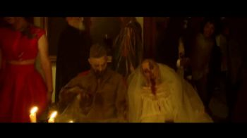 Universal Studios Halloween Horror Nights TV Spot, 'The Best Nightmares' - Thumbnail 1