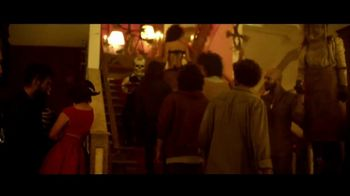 Universal Studios Halloween Horror Nights TV Spot, 'The Best Nightmares' - Thumbnail 2