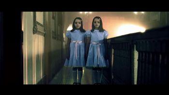 Universal Studios Halloween Horror Nights TV Spot, 'The Best Nightmares' - Thumbnail 3