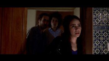 Universal Studios Halloween Horror Nights TV Spot, 'The Best Nightmares' - Thumbnail 6