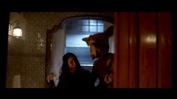 Universal Studios Halloween Horror Nights TV Spot, 'The Best Nightmares' - Thumbnail 7