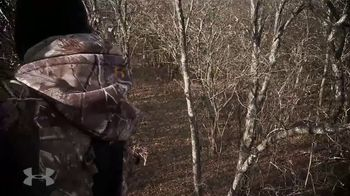 Under Armour TV Spot, 'Outdoor Channel: Iconic'