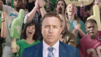 Eckrich TV Spot, 'Get Your Tailgate Right' Featuring Kirk Herbstreit