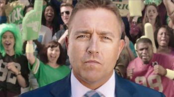 Eckrich TV Spot, 'Get Your Tailgate Right' Featuring Kirk Herbstreit - Thumbnail 2