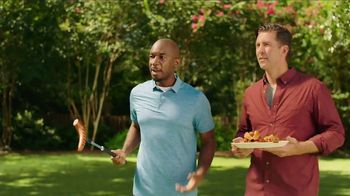 Eckrich TV Spot, 'Get Your Tailgate Right' Featuring Kirk Herbstreit - Thumbnail 4