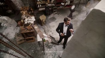 Dos Equis Most Interesting Fan Contest TV Spot, 'Statue' Feat. Rob Riggle - Thumbnail 2