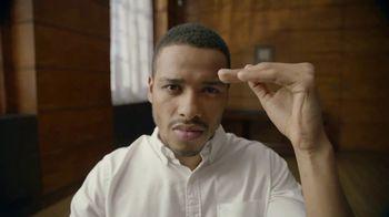 Dockers Smart 360 Flex TV Spot, 'How to Get a Raise'
