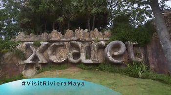 Riviera Maya TV Spot, 'First Look: Welcome' - Thumbnail 4