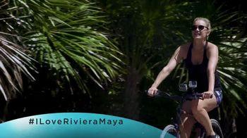 Riviera Maya TV Spot, 'First Look: Welcome' - Thumbnail 7
