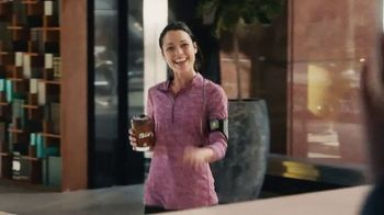 McDonald's McPick 2 TV Spot, 'Morning Person' - Thumbnail 2