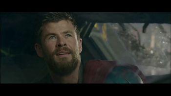 Thor: Ragnarok - Alternate Trailer 3