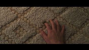 Mother! - Alternate Trailer 11