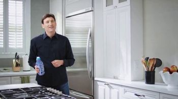 Lifeway Kefir TV Spot, 'The Probiotic Billionaire' - Thumbnail 2