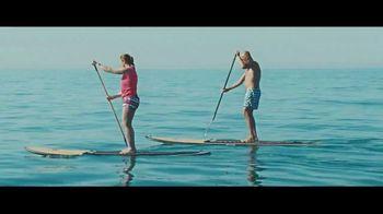 E*TRADE TV Spot, 'Yacht Life' - Thumbnail 1