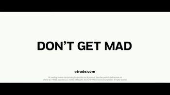 E*TRADE TV Spot, 'Yacht Life' - Thumbnail 10