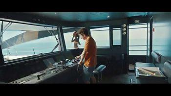 E*TRADE TV Spot, 'Yacht Life' - Thumbnail 2