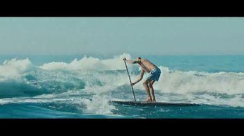 E*TRADE TV Spot, 'Yacht Life' - Thumbnail 3