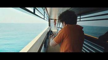 E*TRADE TV Spot, 'Yacht Life' - Thumbnail 4