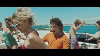 E*TRADE TV Spot, 'Yacht Life' - Thumbnail 6