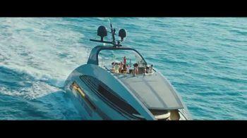 E*TRADE TV Spot, 'Yacht Life' - Thumbnail 7