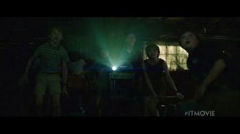It Movie - Alternate Trailer 34