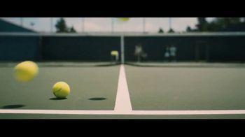 Battle of the Sexes - Alternate Trailer 10