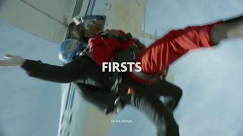 TIAA-CREF TV Spot, 'The New Success Story' Song by Incredible Bongo Band - Thumbnail 3