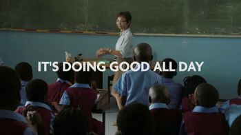 TIAA-CREF TV Spot, 'The New Success Story' Song by Incredible Bongo Band - Thumbnail 5