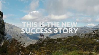 TIAA-CREF TV Spot, 'The New Success Story' Song by Incredible Bongo Band - Thumbnail 7