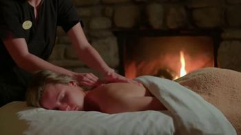 Big Cedar Lodge TV Spot, 'Welcome to Today' - Thumbnail 5