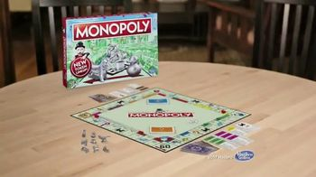 Monopoly TV Spot, 'New Tokens' - Thumbnail 8