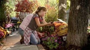The Home Depot TV Spot, 'Bienvenido otoño: Vigoro' [Spanish] - Thumbnail 3