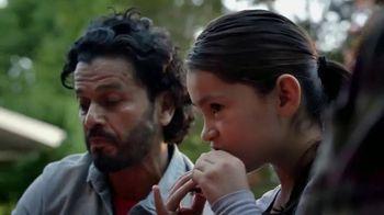 The Home Depot TV Spot, 'Bienvenido otoño: Vigoro' [Spanish] - Thumbnail 5