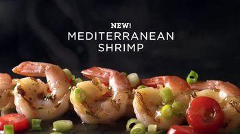 Red Lobster Endless Shrimp TV Spot, 'It's Finally Back' - Thumbnail 4